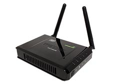Access Point 300Mbps, 2,4GHz (TEW-638APB)