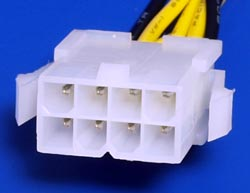 DC8pin-EPS12V(M)